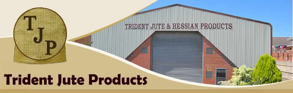 Trident Jute Products